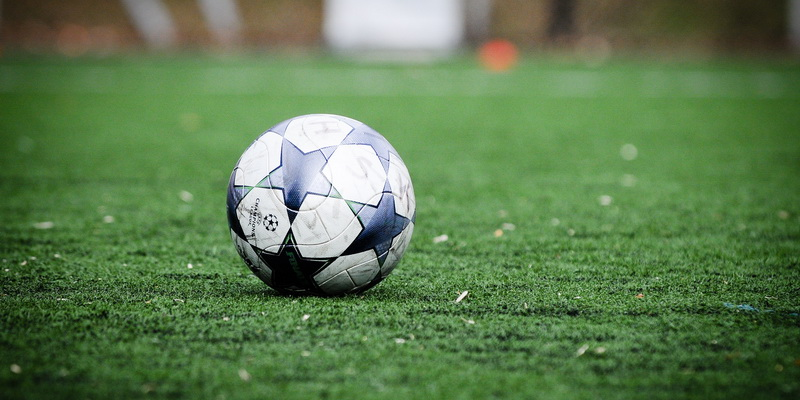 Ball - interesting and fun facts about soccer
